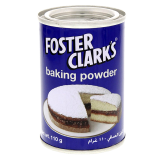 Baking Powder -  110G