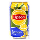 Lemon Ice Tea -  320 Ml