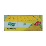 Mango Drink - 27 × 250 Ml