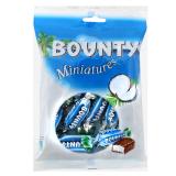 Miniatures Coconut Chocolate -  150G