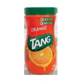 Mango - 750G