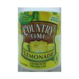 Lemonade Drink Mix - 19Z