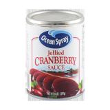 Jellied Cranberry Sauce - 14Z