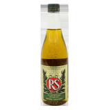 Olive Oil -  500 Ml