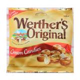 Original Creamy Candies - 150G