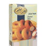 Donut Mix - 450G