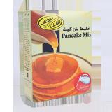 Pancake Mix - 450G