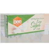 Sugar Cubes - 1K