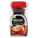 Red Mug Instant Coffee -  100G