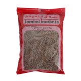 US Brown lentils - 500G