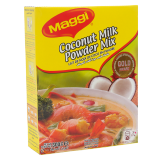 Coconut Milk Powder Mix -  300G