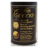 Cocoa Powder -  125G