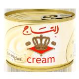 Original Cream -  155G