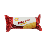 Rich Marie Biscuits - 90G