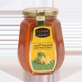 Honey Lime Tree - 500G