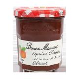 Appricot jam - 370G