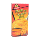 Shells and Cheddar Dinner - 7.25Z