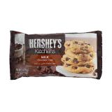 Milk Chocolate Chips -  275G
