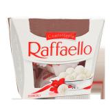Raffaello -  150G