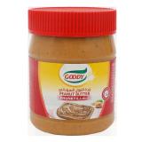 Chunky Peanut Butter -  340G