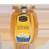 Acacia Honey - 250G