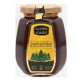 Black Forest Honey -  250G