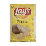 Classic Potato Chips Regular -  6.5Z