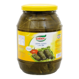 Grape Leaves -  960G