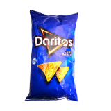 Cool ranch chips - 11Z