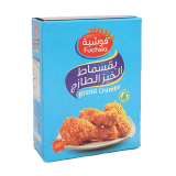Bread crumbs - 400G