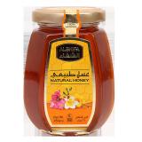 Natural Honey -  250G