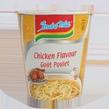 Cup Noodles Chicken - 24x60G