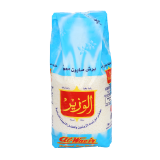 Al Wazir Perfumed Soap Powder -  900G