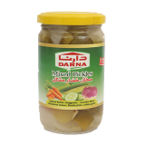 Mixed Pickles - 370G