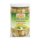 Cucumbers Pickles - 660G