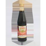 Pomegranate Molasses - 400G