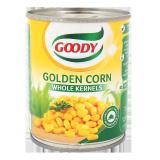 Whole Kernel Golden Corn -  198G