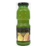 Pineapple Juice - 250 Ml
