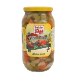 Pickle Mix - 1000G