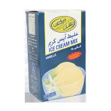 Vanilla Ice Cream Mix - 240G