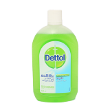 Personal Care Antiseptic - 500Ml