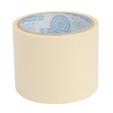 Masking tape - 24 count