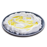 Low Fat Labneh - 500 g