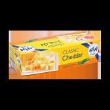 Cheddar Cheese block - 1K