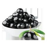 Black Spanish Olive - 250 g