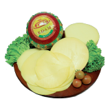 Edam Cheese - 250 g