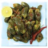 Lebanese Makdous - 250 g