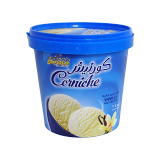Ice Cream Mngo - 1L