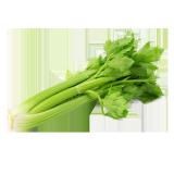 Celery  Stick - 500 g