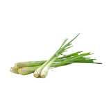 Lemon Grass - 500 g